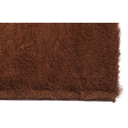 Creative Furniture Chocolate Area Rug