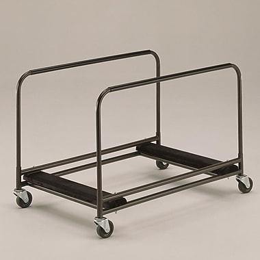 Midwest 1000 lb. Capacity Table Dolly