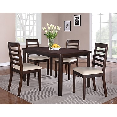 Primo International Dining Table