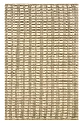 Rizzy Home Platoon Collection New Zealand Wool Blend 2' x 3' Gray (PLAPL101100040203)