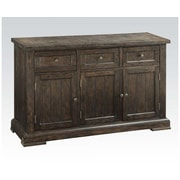 Infini Furnishings Isabella Sideboard