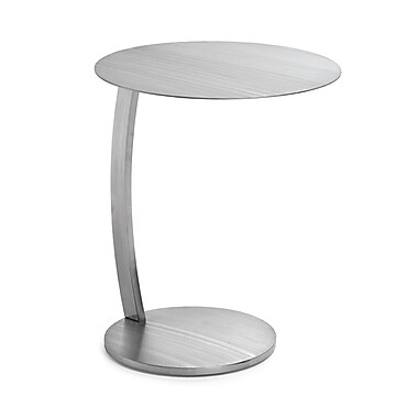 Nuevo Pria End Table