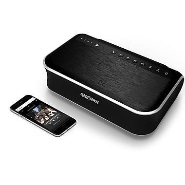Sharkk Beast 45W Bluetooth Speaker, (SP-SKBEAST)