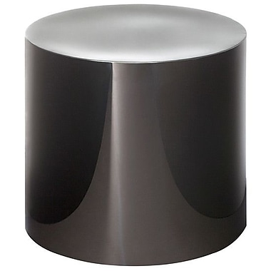 Nuevo Piston End Table