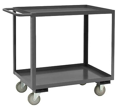 Durham Manufacturing Utility Cart