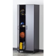 TuffStor Tuff Stor Tough Storage Systems Two Door Pantry