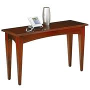 Flexsteel Contract Belmont Console Table