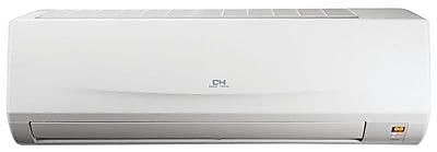 Cooper&Hunter Alice 9,000 BTU Ductless Mini Split Air Conditioner w/ Remote; 115V WYF078278507932
