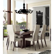 NociDesign Noci Extendable Dining Table