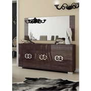 NociDesign Noci Sideboard