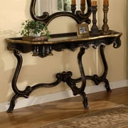 EasternLegends Florentine Console Table