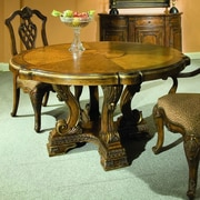 EasternLegends Marguax Dining Table