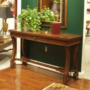 EasternLegends Siena Console Table