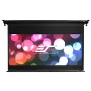 Elite Screens VMax Dual White Electric Projection Screen; 120'' 16:9 / 114'' 2.35:1