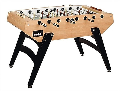 Garlando G-5000 Indoor Foosball Table