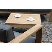 Harmonia Living Ando Coffee Table