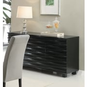Infini Furnishings Jordan Sideboard