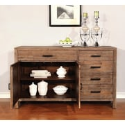 Infini Furnishings Underwood Sideboard