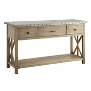 Infini Furnishings Athens Console Table