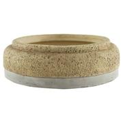 Syndicate Sales Ceramic Pot Planter