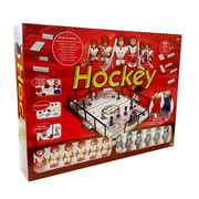 HELLENIC IDEAS Hockey Arena, 409 Pieces, (MEGA9010)