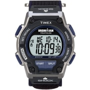 Timex® (T5K198) Ironman® Original 30 Shock Full-size Watch