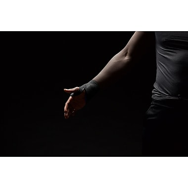 Gez Gear (GGEHAND) Elite Hand Sleeve with 10 x 2cm Heat/Ice Gel Pack