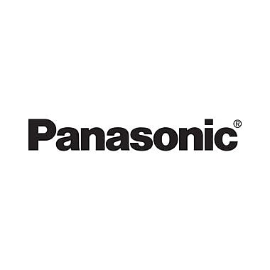 Panasonic Replacement Projector Lamp, 330 W, (ETSLMP137)
