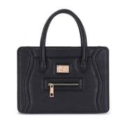 Sandy Lisa Charleston iPad Air2 Bag