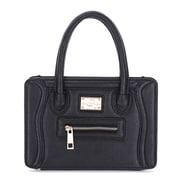 Sandy Lisa Charleston iPad MINI Bag