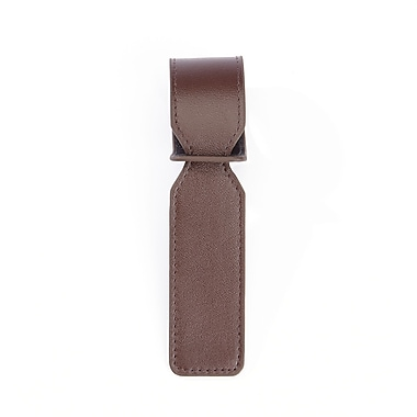 Royce Luxury Bag Handle Tag for Identifying Luggage, Coco