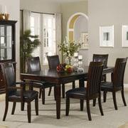 Wildon Home   Talmadge Arm Chair (Set of 2)