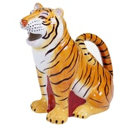 Tracy Porter Imperial Bengal 3-D 64 oz. Pitcher