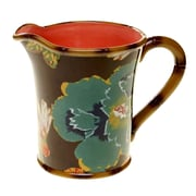 Tracy Porter Eden Ranch 112 Oz. Pitcher