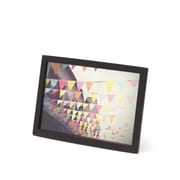 "Umbra Senza Photo Display 4x6"" Black (306784-040)"