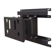 Chief Universal Swivel LCD Wall Mount for 30-50'' Screens