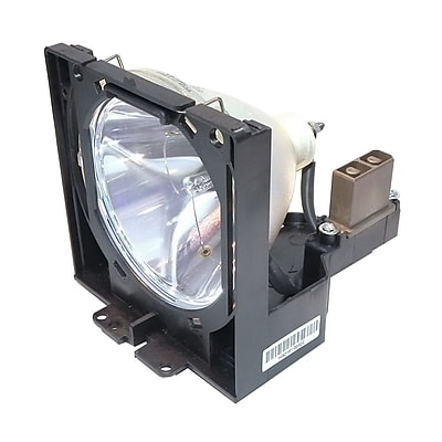 eReplacements 150 W Replacement Projector Lamp for