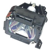 eReplacements 200 W Replacement Projector Lamp for InFocus® LP630, Black (SPLAMPLP630-ER)