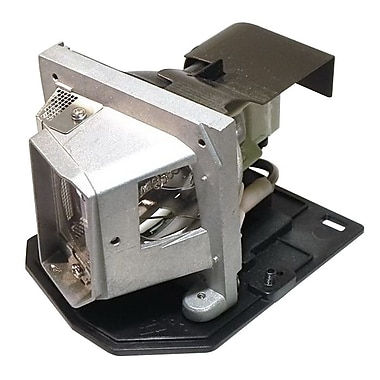 eReplacements 180 W Replacement Projector Lamp for toshiba TDP-S/TDP-SP1, Silver (TLP-LV9-ER)