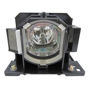 BTI 230 W Projector Lamp for Polyvision PJ905, Black (2002031 001 BTI) by