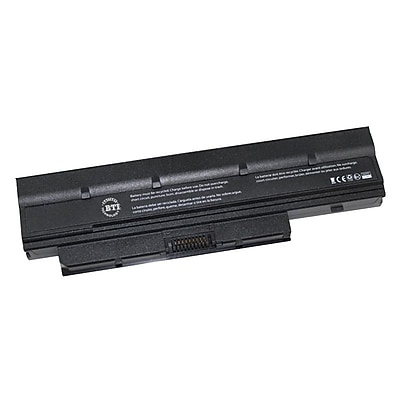 BTI Lithium-Ion Rechargeable Battery for toshiba Satellite