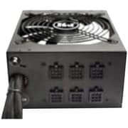 Extreme® 550 W AC Power Supply Module (10925)