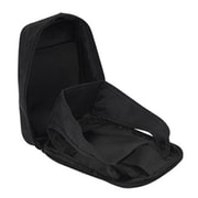 AXIS® Black Nylon Carrying Case for AXIS® T8414 Handheld Terminal (5800-331)
