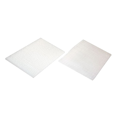 eReplacements Projector Air Filter for Hitachi CP AW100N, White (UX35971-ER)