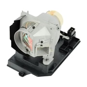 eReplacements 280 W Projector Lamp for Dell S500, Black (331-1310-OEM)