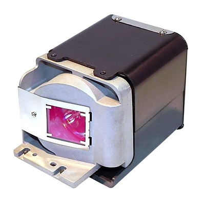 eReplacements 230 W Replacement Projector Lamp for