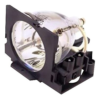 eReplacements Replacement Projector Lamp for BenQ PalmPro
