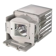 eReplacements 180 W Replacement Projector Lamp for InFocus® IN112, Silver (SP-LAMP-069-ER)