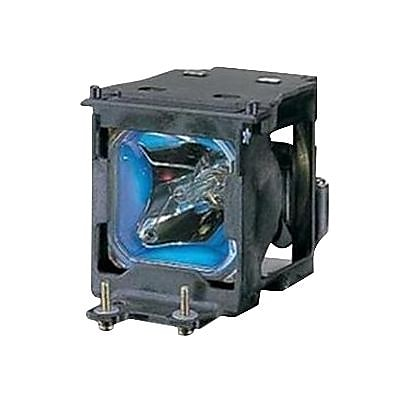eReplacements 220 W Replacement Projector Lamp for
