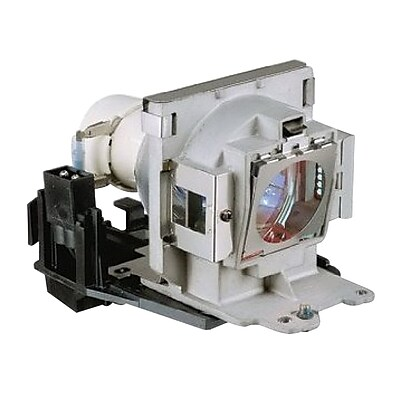 eReplacements 200 W Replacement Projector Lamp for